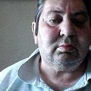 SEM, 49, г.Нацэрэт