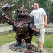 Сергей М, 35, г.Горишние Плавни