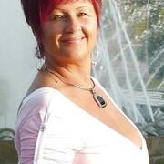 Lora, 59, г.Юрмала