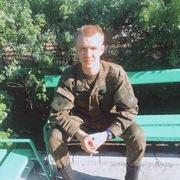 Andrey, 23, г.Слюдянка