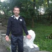 АНДРЕЙ, 43, г.Минеральные Воды