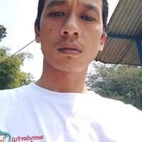 Rizal, 30 лет, Рак, Лос-Анджелес