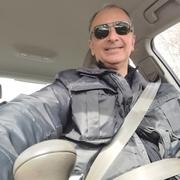 Foti, 47, г.Салоники