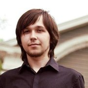 Aleksandr, 29, г.Таллин
