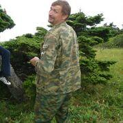 Mityai, 46, г.Южно-Курильск