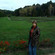 Валентина, 57