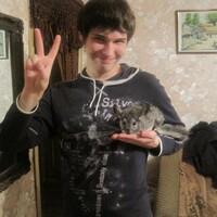 алексей маликов, 30 лет, Стрелец, Москва