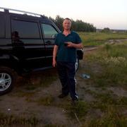 Евгений, 47, г.Курск