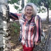 Наталия, 52, г.Слободской
