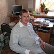 Дмитрий, 46, г.Абакан