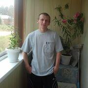 Oleg, 38, г.Сковородино