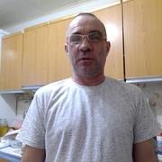 Игорь, 45, г.Калуга