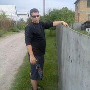 Міша, 30, г.Яготин