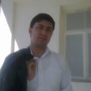 Abdu, 40, г.Сырдарья