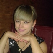 Валерия, 33, г.Снежное