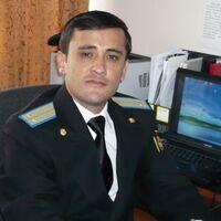 Zohir, 35 лет, Лев, Душанбе