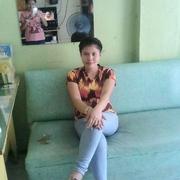 Jessa Payto, 26, г.Манила
