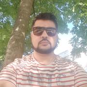 GYULOGLAN, 33, г.Тверь