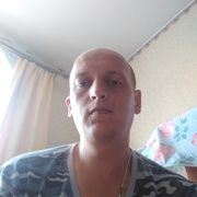 Sergei, 37, г.Ижевск