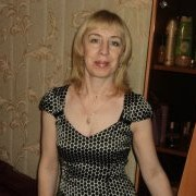Марина, 45, г.Называевск