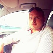 Саша, 34, г.Березники