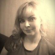 Ирина, 35, г.Сыктывкар