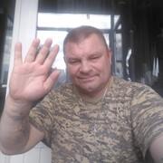 Дмитрий, 98, г.Гомель
