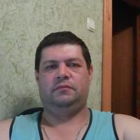 Алексей Горбылев, 44 года, Овен, Москва