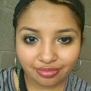 Teresa Cuellar, 26, г.Даллас