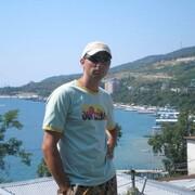 иван, 38, г.Северодвинск
