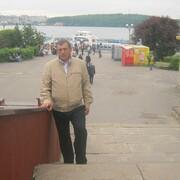 Teodor, 64, г.Долина