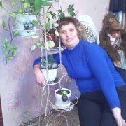 Галина Абрашонкова, 44, г.Вологда