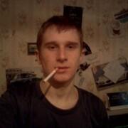 Вадик, 23