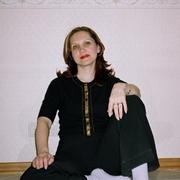 Виктория, 47