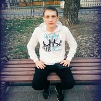 Алексей, 33 года, Водолей, Липецк