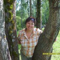 мария, 54 года, Козерог, Калуга