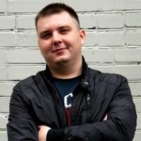 Артур, 37 лет, Козерог, Хабаровск