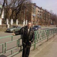 Александр, 58 лет, Лев, Москва