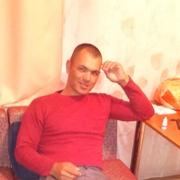 Nabi, 36, г.Тюмень