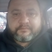 Mamuka, 44, г.Запорожье