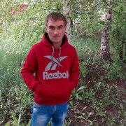 Алексей, 28, г.Абдулино