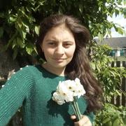 Наташа, 20, г.Днепр