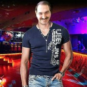 Misha Manassi, 37, г.Ереван