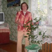 Алевтина, 68, г.Юрьевец