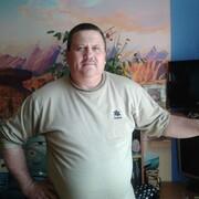 Иван, 57, г.Единцы