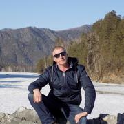 Алексей, 45, г.Горно-Алтайск