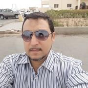 Khalid gamal, 49, г.Мекка
