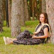 Ирина, 47, г.Воронеж