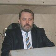 Николай, 57, г.Псков
