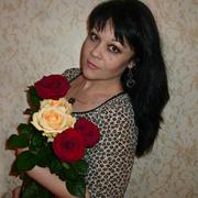 Марина, 44, г.Воронеж